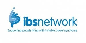 Visit The IBS Network